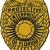 Protective Enterprises Of Florida,LLC