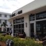 Yardbird Southern Table & Bar - Miami Beach, FL