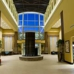 Embassy Suites by Hilton Columbus Airport