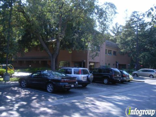 Pediatrix - Mountain View, CA