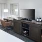 Hampton Inn - Fort Lauderdale, FL