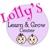 Lolly's Learn & Grow Center
