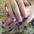 D & T Nails & Spa