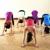 BambooMoves Yoga Englewood