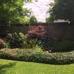 Perino's Garden Center Inc