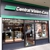Central Vision Care