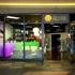 Tan Galleria