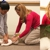 Ellie's CPR & First Aid
