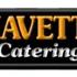 Chiavetta's BBQ Takeout