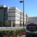 Hampton Inn & Suites-Riverside/Corona East