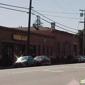 A-1 Rental Center - Redwood City, CA