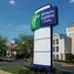 Holiday Inn Express & Suites ASHEBORO