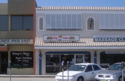 Bella Sera Pizza - Fort Lauderdale, FL