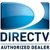 Top Direct Services, LLC