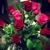 Florist Atlanta