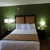 Extended Stay America Fort Worth - City View