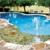 Pampered Pools N.C