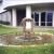 Davis-Ulmer Sprinkler Company Inc.