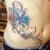 Boomtown Tattoo
