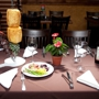 Cleo's Brazilian Steakhouse - CLOSED