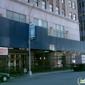 Legend Merchant Group Inc - New York, NY