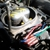 Rancho Nissan & Infiniti Auto Dismantling
