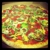 Roasted Pepper Pizzeria