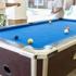 Point Orlando Resort Condominium Association Inc