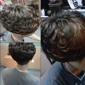 Keishal Walker -Release Hair Design Austin - Austin, TX