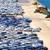 Fountain Car Leasing & Sales