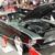 Unique Auto Body South Jordan, Inc