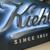 ACA Designs & Marketing LLC