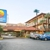 Comfort Inn Near Warner Center