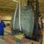 Para-Rigging Professional Parachute Service