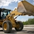R & R Heavy Equipment Services & Repairs