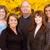 Scott Crafton Family Cosmetic Dentistry