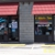 South Daytona Storage & Offices