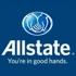 Allstate Insurance Company - Johnnie Pete