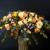 Vickies Flowers