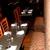 Bin 555 Restaurant