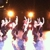 Eisenhower Dance Center