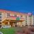 Holiday Inn Express ROCHESTER - BRIGHTON