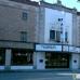 Falk Theater