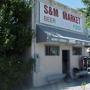 S & M Market