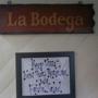 La Bodega Mexican Restaurant