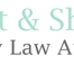 Passenant & Shearin Law