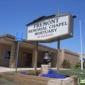 Fremont Memorial Chapel Mortuary - Fremont, CA