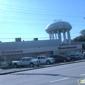 Musselman's Dodge - Catonsville, MD