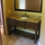 Wise Custom Cabinets