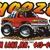 Hooze 4x4, Inc.
